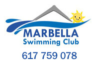 Marbella Swimming Club